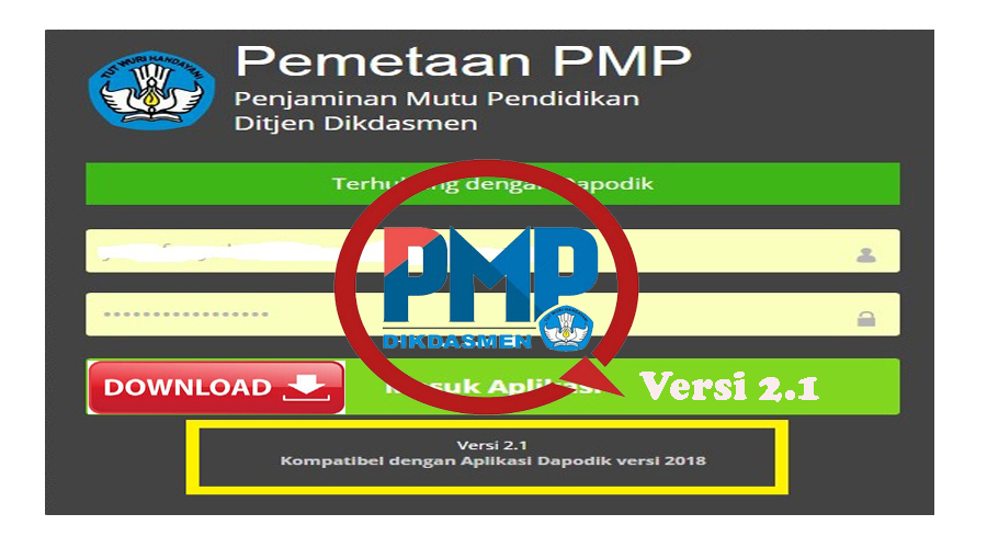 http://dapodikntt.blogspot.co.id/2017/09/download-installer-aplikasi-pmp-versi.html