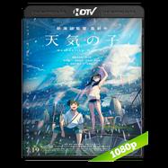 El tiempo contigo (2019) HDRip 1080p Subtitulada