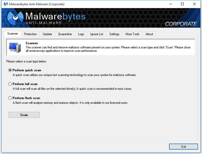 Malwarebytes press center news & events | malwarebytes.