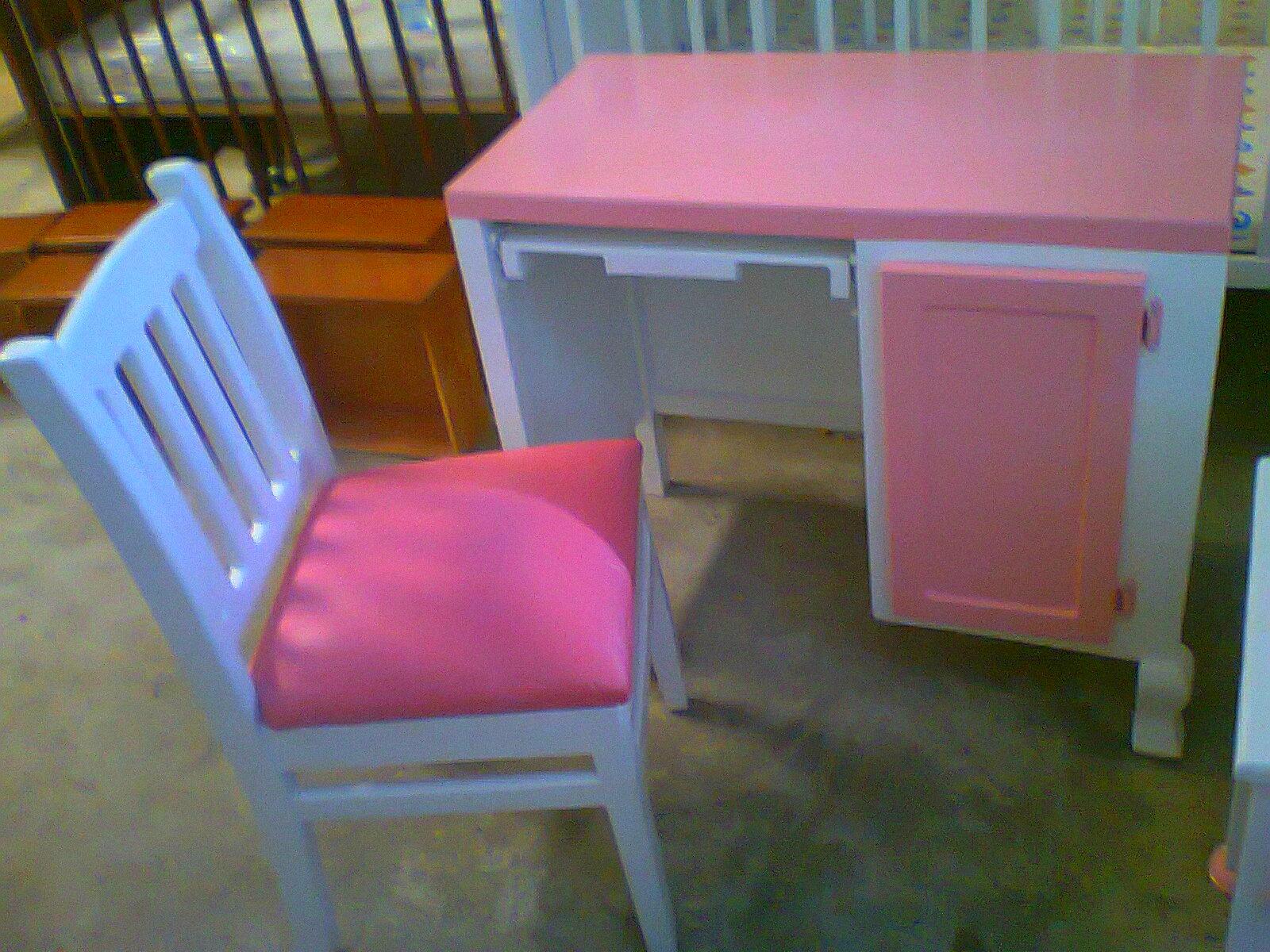 escritorios infantiles nosotros buscamos junto a ti la comodidad de tus hijos diferentes tipos de maderas y tonos de color que se ajuste a tu