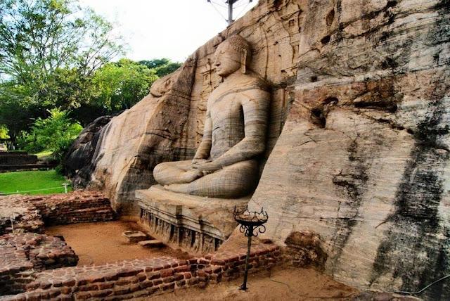 Đạo Phật Nguyên Thủy - Kinh Tương Ưng Bộ - Bát chánh đạo
