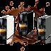 Castiga un Espressor Essenza Mini de la Nesspreso