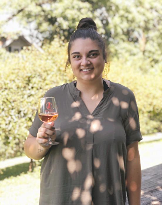 best wineries in saint louis