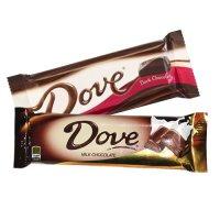 Harga Coklat Dove Semua Kemasan All Varian Lengkap