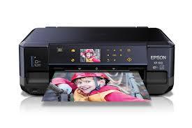 Epson Expression Premium XP-610 Driver Download, Printer Review free