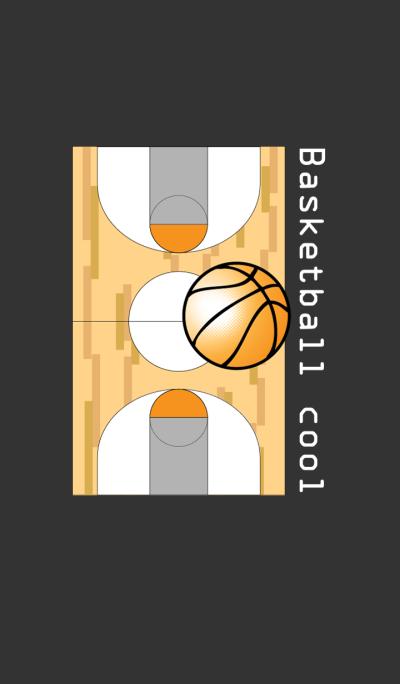 basketball cool