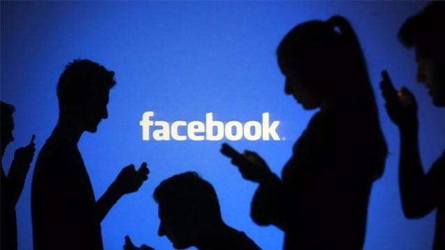 5 Tips Mendapatkan Pacar Lewat Facebook, Terbaru