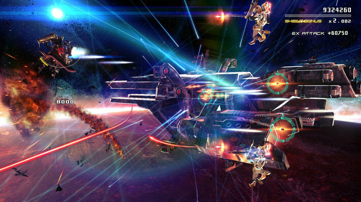 astebreed-definitive-pc-screenshot-2