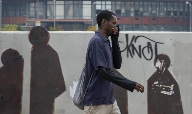 أفريقيا تقلب الطاولة: دولٌ أفريقية تفرض قيود سفر على الولايات المتحدة، أوروبا والصين لتفادي انتشار فيروس كورونا