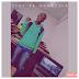 TUBVS212 Feat. Isac Da Angelica- Estou Na Tua ( 2019 )