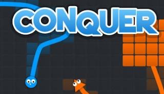 Conquer-Game-io