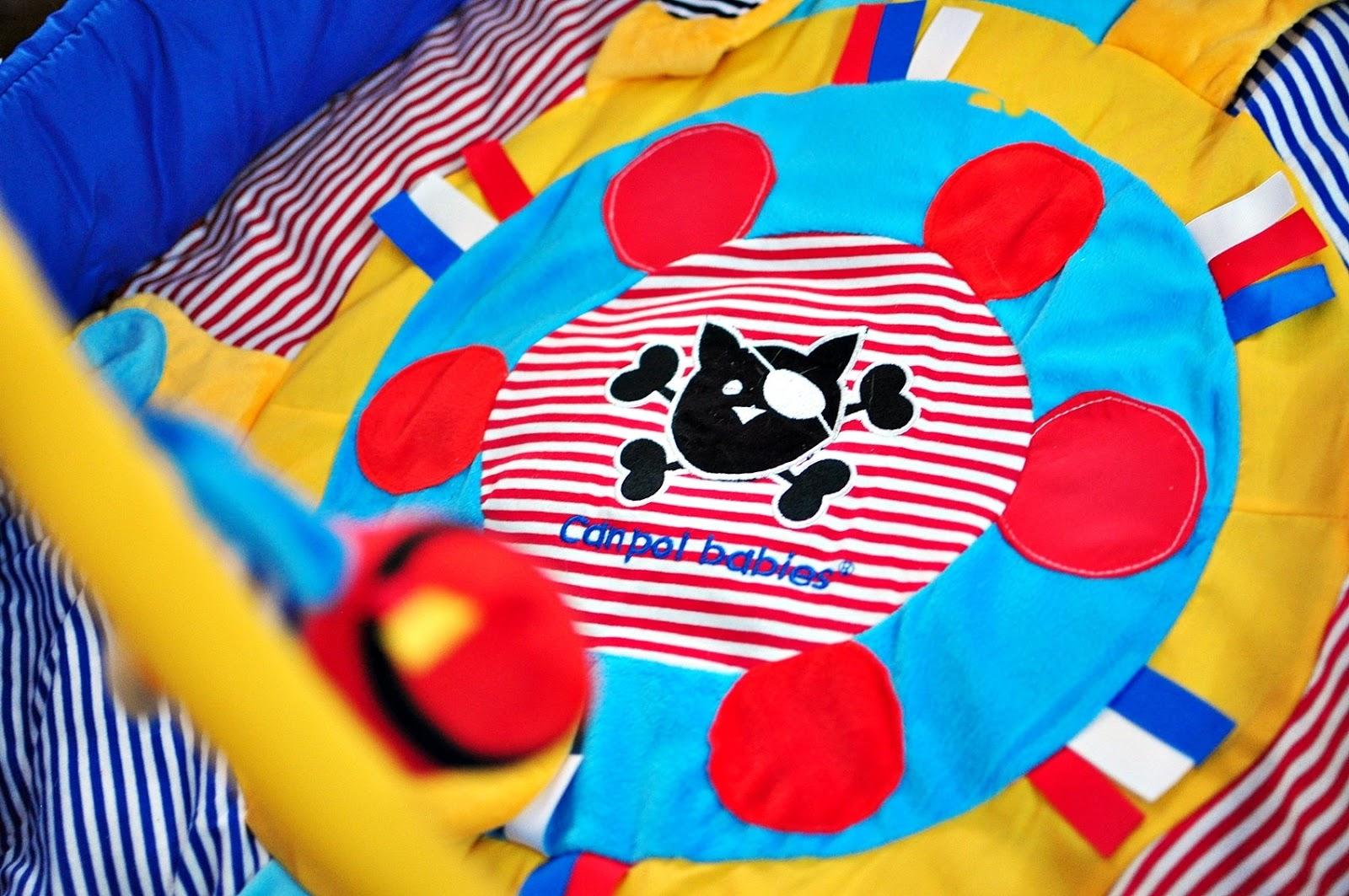 zabawki-edukacyjne_Canpol-Babies