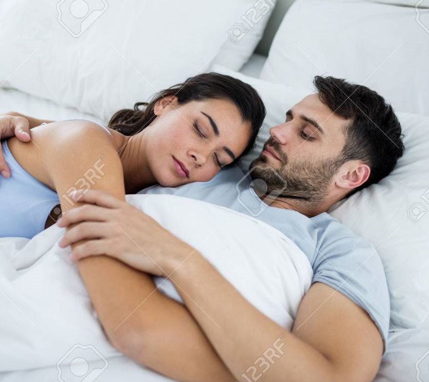 Fotos porno de vajinas
