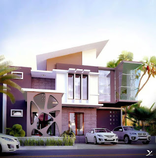http://www.tukangcatsurabaya.com/2017/06/jasa-renovasi-rumah-surabaya-murah.html