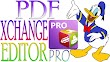 PDF-XChange Editor Plus 8.0.339.0 Terbaru