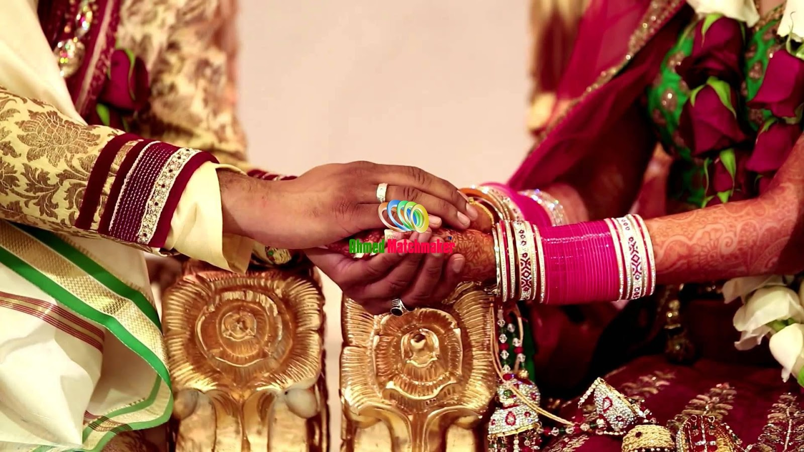 Pakistani Matchmaking, Matrimony, Online Shaadi, Online
