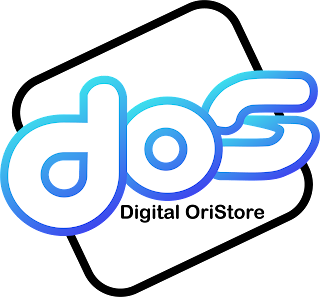 Tentang Digital OriStore