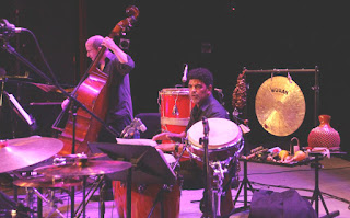 Anuncian nuevos conciertos de DR Jazz Festival 2019 en República Dominicana / stereojazz