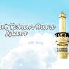 Kumpulan Kartu Ucapan Selamat Tahun Baru Islam Terbaru