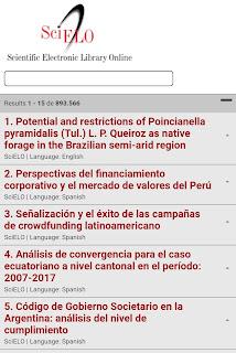 موقع سايلو scielo المكتبة الرقمية IMG_20200504_230558.