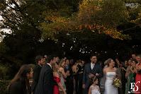 casamento com cerimônia festa e recepção na casa da figueira cerimônia ao ar livre sob a figueira em porto alegre festa com cara de festa em casa casamento em casa home wedding por fernanda dutra cerimonialista em porto alegre wedding planner em portugal destination wedding casamento de brasileiros na europa