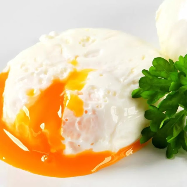 Vegetable Foods Rich In Protein | 20 Best High Protein Vegetarian Foods List