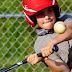 Eastern Passage Pirates Baseball