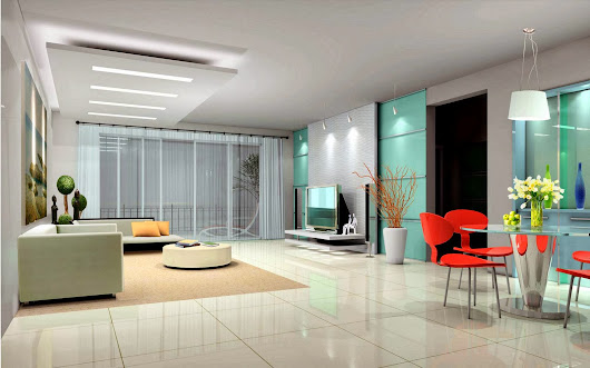 Interior designing Courses Now In Faridabad