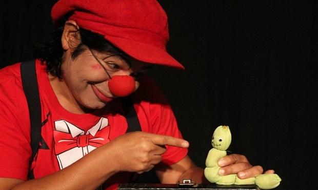 Haciendo Pueblo: el teatro popular se reinventa en temporada de distancia social