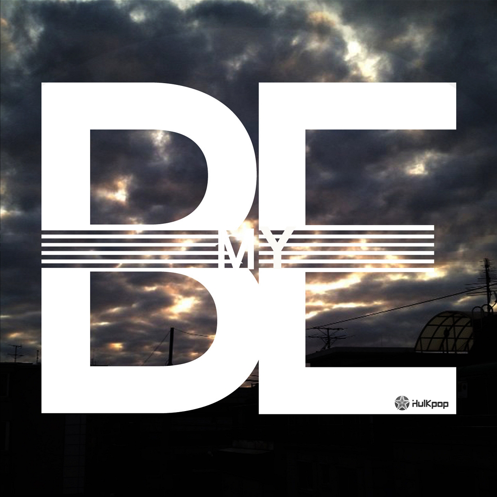 [Single] 72 (Unlimit & Mody & Js) – Be My