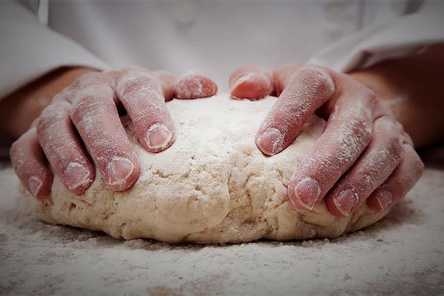 Ζητείται αρτεργάτης σε αρτοποιείο στο Άργος