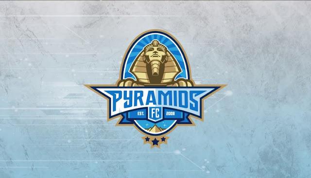 مباراة بيراميدز اليوم بث مباشر
