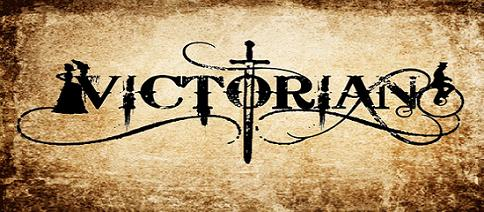 Image Victorian (Symphonic Gothic Metal)