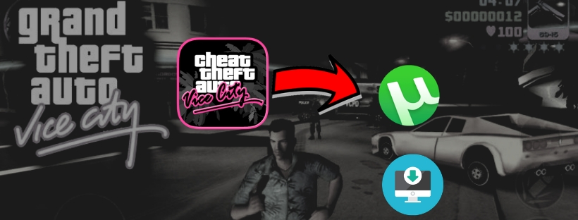 vice city game for pc gta vice city game download for pc