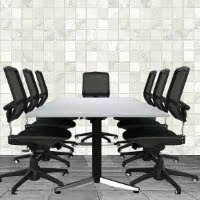 Ekeygames - Ekey Sublet Office Room Escape