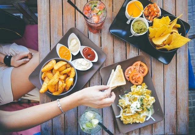 Umami: conheça a origem e as vantagens do quinto gosto para a saúde