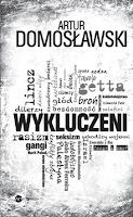 https://platon24.pl/ksiazki/wykluczeni-100182/