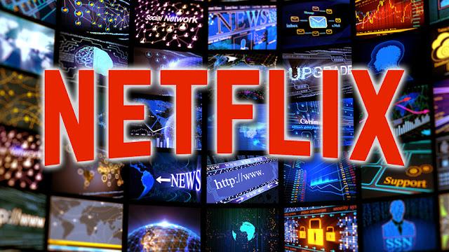 Netflix Yardım, Destek, Şikayet Hattı Numarası