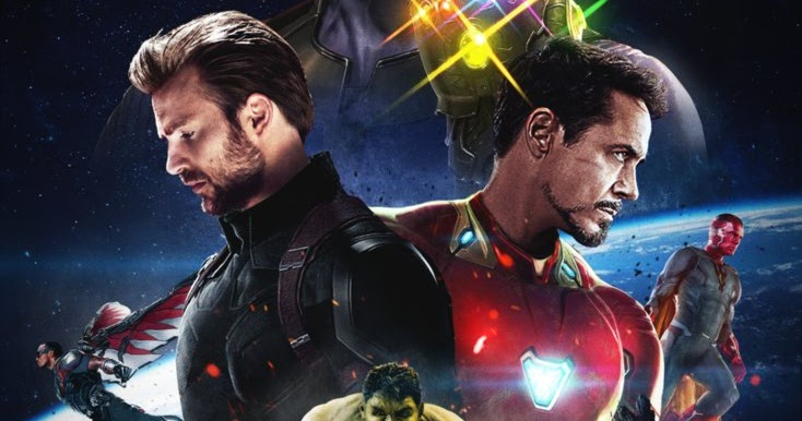 the avengers age of ultron full movie in hindi 720p