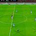 تحميل لعبة فيفا 14 بمود 2018 و كميرا PS4 خرافية (بدون نت) | FIFA 14 MOD 2018 ANDROID