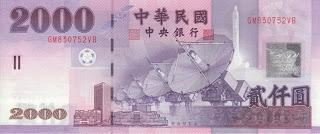 நாடுகளும் நாணயங்களும் - Countries and Currency - part 6.