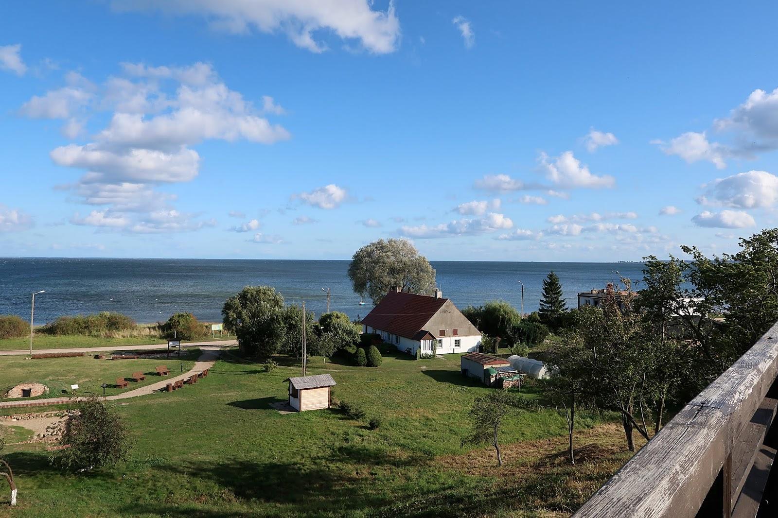 Osada Łowców Fok
