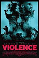 Imagem Random Acts of Violence - Legendado