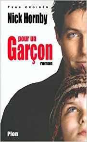 Photo de couverture Plon Feux croisés Avis Blog 2-259-19782-5 Christophe Mercier Hugh Grant