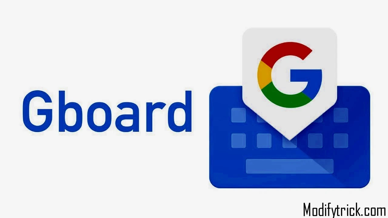 Large Keyboard Apps For Android
