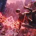 Review: Marvel's Spider-Man: Miles Morales (Sony PlayStation 4)