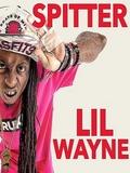 Lil Wayne-Spitter 2015