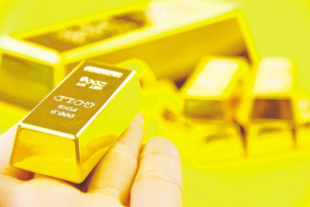 Sovereign Gold Bond Scheme, Daily Current Affairs