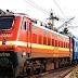 ভারতীয় রেলে নতুন একটি বিজ্ঞপ্তি প্রকাশিত হয়েছে বিস্তারিত দেখে নিন (Railway Board)