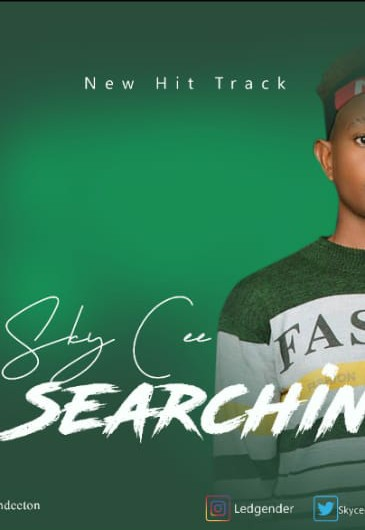 DOWNLOAD SKYCEE- SEARCHING